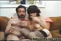 ddr sex tube