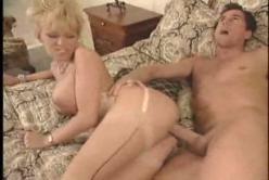 Retro Sexfilm